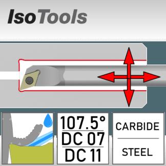 SDQ 107.5°