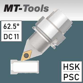 SDNC 62.5°