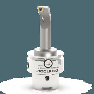 MT-Tools Chiron Precision+